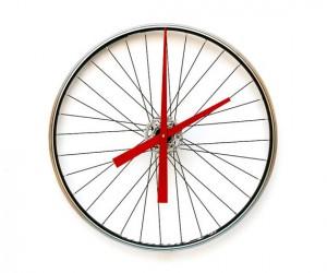 Cyklo hodiny3